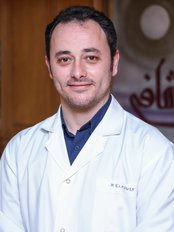 ElFouly Ear, Nose and Throat Clinic - Ear Nose and Throat Clinic in Egypt