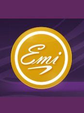 Emi-Gold Beauty Salon - Beauty Salon in the UK
