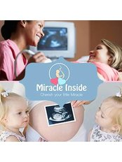 Miracle Inside - General Practice in the UK