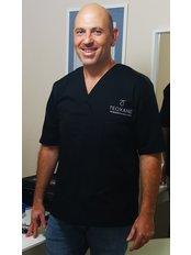 Dr Fotios Filippos Karantonis Plastic Surgery - Plastic Surgery Clinic in Greece