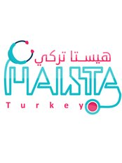 Haista Turkey - Hair Loss Clinic in Turkey