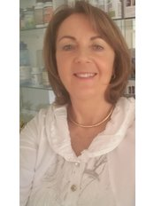 Helen Coe Counselling Service - Psychotherapy Clinic in Ireland