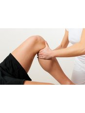 Orla Fives - Chartered Physiotherapy Clinic - Physiotherapy Clinic in Ireland