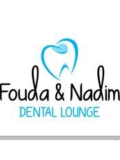 Fouda & Nadim Dental Lounge - Dental Clinic in Egypt
