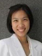Rajyindee Hospital - General Practice in Thailand