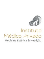 Instituto Medico Privado - Plastic Surgery Clinic in Portugal