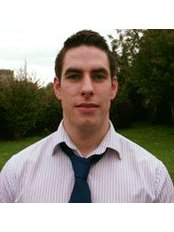 Tom Cashman Complementary Therapy - Massage Clinic in Ireland