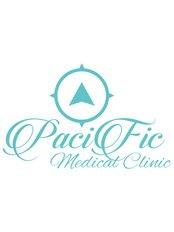 Pacific Medical Spa-Liberia - Medical Aesthetics Clinic in Costa Rica