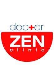 Doctor Zen Clinic - Hair Loss Clinic in Turkey