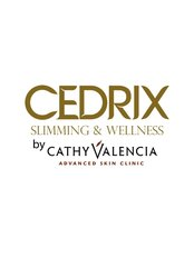 Cedrix Slimming and Wellness - Medical Aesthetics Clinic in Philippines