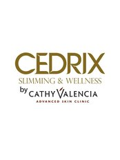 Cedrix Slimming and Wellness - Greenhills - Plastic Surgery Clinic in Philippines