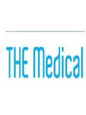 The Medical - Shrivenham - Physiotherapy Clinic in the UK