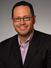 Michel Siegel, MD - Plastic Surgery Clinic in US