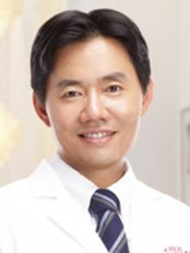 Banobagi Plastic and Aesthetic Clinic - Plastic Surgery Clinic in South Korea