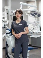 Apollonia - Dental Clinic in Latvia