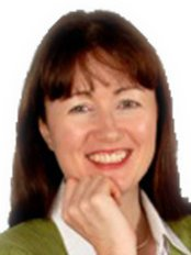 Dr Edel McAndrew - Psychotherapy Clinic in Ireland