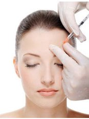 Rejuvinox Clinic - Medical Aesthetics Clinic in the UK