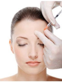 Medical Aesthetics Clinics Derry, Londonderry County • Compare