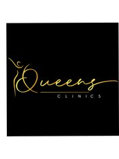 Queens Beauty Clinics - Plastic Surgery Clinic in Egypt