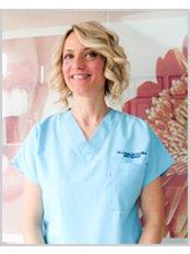 Dentadres - Dental Clinic in Turkey