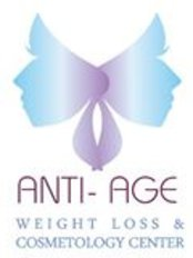Anti-Age Slimming and Cosmetology - Beauty Salon in Armenia