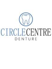 Circle Centre Denture - Dental Clinic in Canada