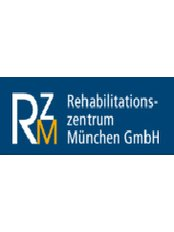 Rehabilitationszentrum München - Physiotherapy Clinic in Germany