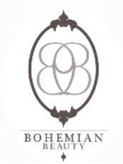 Bohemian Beauty - Beauty Salon in the UK