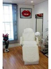 Neo Elegance Skin Clinic - Beauty Salon in the UK
