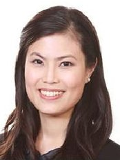 Dr. Lynn Chiam Children and Adults Skin Hair and Laser Clinic - Medical Aesthetics Clinic in Singapore