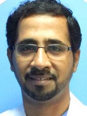Dento Plast Centers - Dental Clinic in Saudi Arabia
