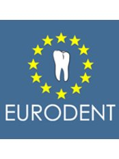 Eurodent - Dental Clinic in Hungary
