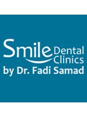Smile Dental Clinics - Dental Clinic in Lebanon