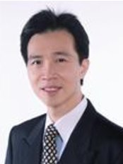 Singapore Sports and Orthopaedic Services - Dr Kevin Yip