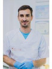 Dental Crown Health - Dental Clinic in Romania