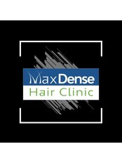 MaxDense Hair Clinic - Hair Loss Clinic in India
