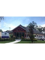 Montrose Dental - new location
