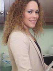 Dra Laura Guerrero Adriana Vargas - Obstetrics & Gynaecology Clinic in Mexico