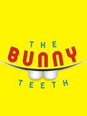 The Bunny Teeth Dental Clinic - Dental Clinic in India