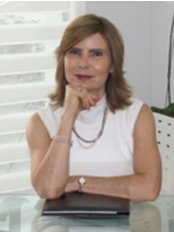 Clinica Sandra Freitas - Dermatology Clinic in Brazil