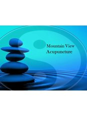 Mountain View Acupuncture - Mountain View Acupuncture