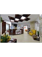 Opera Dental - Dental Clinic in Romania