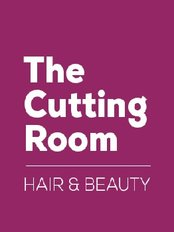 The Cutting Room - Beauty Salon in the UK