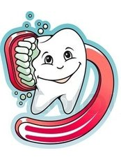 Dr. Guptas Smile Clinic - Dental Care Beyond Ordinary