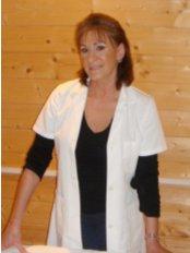 Artech Cosmetic Solutions - Ms Sheree Blackham