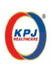 Puteri Specialist Hospital - Plastic Surgery Clinic in Malaysia