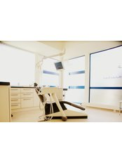 Blackglen Dental - Dental Clinic in Ireland