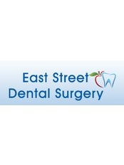 East Street Dental Surgery - Dental Clinic in the UK