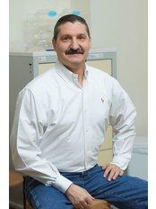 Prestige Cosmetic - Plastic Surgery Clinic in US