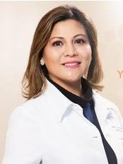 E-derm Dermatology, Laser, Dentistry & Cosmetic Surgery - Plastic Surgery Clinic in Philippines